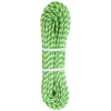 Blue Water 9.9mm PULSE Single Rope