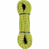Edelweiss Curve ARC 9.8mm Unicore Climbing Rope