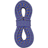 Sterling Marathon Pro Standard Rope - 10.1mm