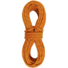 Sterling Slim Gym Climbing Rope - 10.1mm