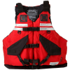 Extrasport Universal HiFloat Personal Flotation Device
