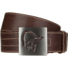 Norrona /29 Viking Cut Out Belt
