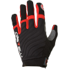 Castelli CW 6.0 Cross Glove