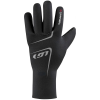 Louis Garneau Monsoon Gloves
