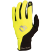 Pearl Izumi Thermal Conductive Gloves - Women's