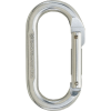 Black Diamond Oval Carabiner