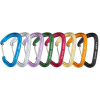 CAMP USA Photon Wire Rack Pack