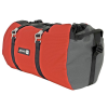 Metolius Ropemaster HC Bag - 1960cu in
