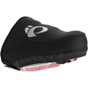 Pearl Izumi P.R.O. Thermal Toe Covers