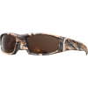 Smith Hudson Tactical Realtree Sunglasses - Polarized