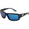 Costa Fantail Polarized Sunglasses - Costa 580 Glass Lens