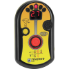 Backcountry Access Tracker DTS Beacon