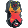 Backcountry Access Tracker 2 Avalanche Beacon