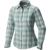 Columbia Silver Ridge Plaid Shirt - Women's