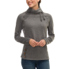 Prana Lucia Sweater - Women's