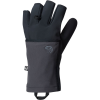 Mountain Hardwear Bandito Fingerless Glove - Men's