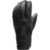 Seirus SoundTouch Xtreme All Weather Edge Glove - Men's