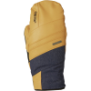 Pow Gloves Royal GTX Mitten