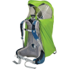 Osprey Packs Poco Raincover