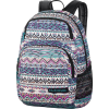 DAKINE Hana 26L Backpack - Women's