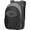 DAKINE Prom 24L Backpack - Women's