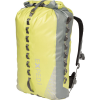 Exped Torrent 50 Backpack - 3051cu in