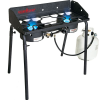 Camp Chef Outdoorsman High Pressure 2-Burner Stove