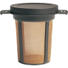 Msr Mugmate Coffee/Tea Reusable Filter