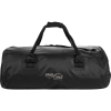 SealLine Zip Dry Duffel Bag