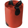 Sea To Summit Folding Bucket