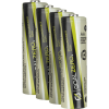 Goal Zero Rechargeable AA Batteries for Guide 10 - 4-Pack