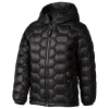 Marmot Ama Dablam Down Jacket - Girls'