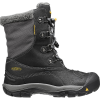 KEEN Basin WP Boot - Little Boys'