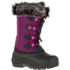 Kamik Snowgypsy Boot - Little Girls'