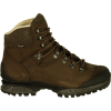 Hanwag Tatra GTX Hiking Boot - Men's