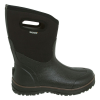 Bogs Ultra Mid Boot - Men's