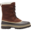 Sorel Caribou Wool Boot - Men's