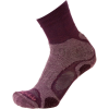 Bridgedale Trailblaze Sock - Women's