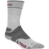 Bridgedale Wool Fusion Trekker Sock - Women's
