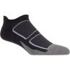 Feetures! Elite Light Cushion No Show Tab Sock
