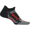 Feetures! Elite Merino+ Ultra Light No Show Tab Sock