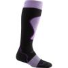 Darn Tough Merino Wool Over-The-Calf Padded Cushion Ski Sock - Women's