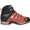 Asolo Stynger Gore-Tex Boot - Women's