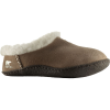 Sorel Nakiska Slipper - Women's