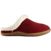 Sorel Nakiska Slide Slipper - Women's