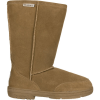 Bearpaw Meadow Boot - Women's