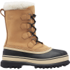 Sorel Caribou Boot - Women's