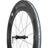 Reynolds 90 Aero Carbon Road Wheelset - Clincher