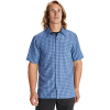 Marmot Eldridge Shirt - Men's