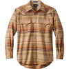 Pendleton Canyon Fitted Shirt - Men's